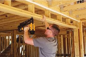 New Homebuyers Grant